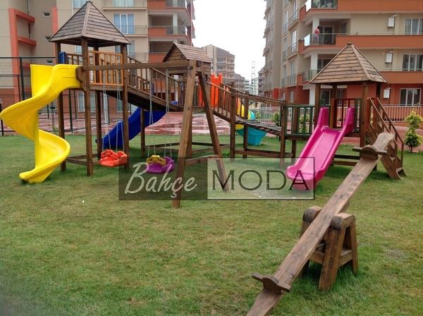 çocuk_parkı
